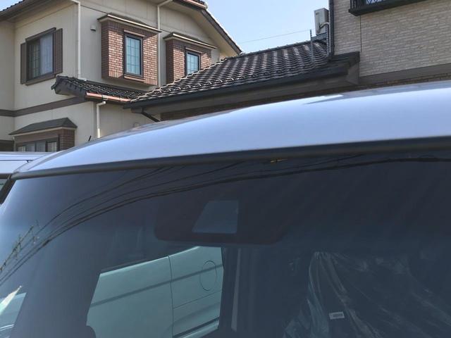 G・Lホンダセンシング 左電動スライド ETC届出済未使用車(6枚目)