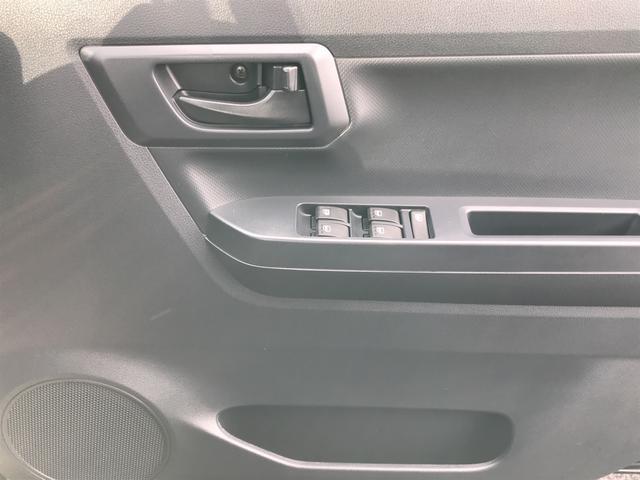 L SAIII スマートアシスト3 キーレス 届出済未使用車(7枚目)