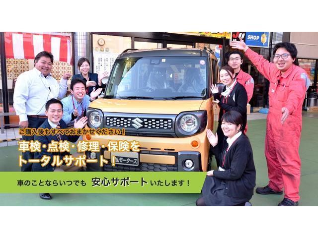 XG プッシュスタート 純正オーディオ オートエアコン(6枚目)