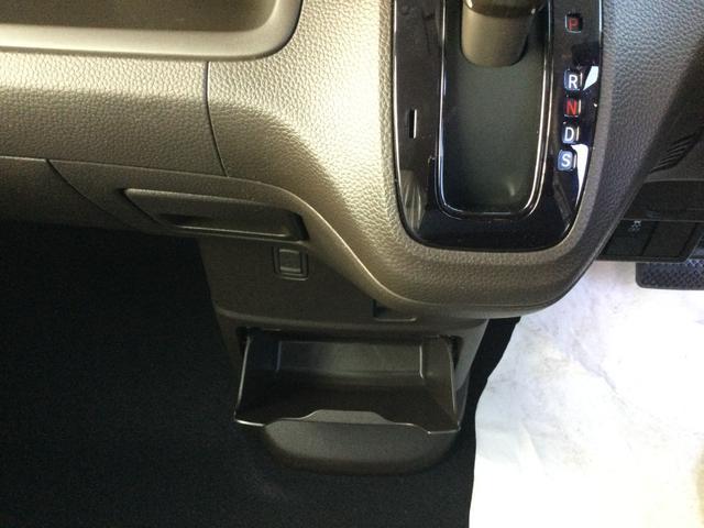 L HondaSensing 新車未登録車 両側スライドドア左側電動 プッシュスタート スマートキー ベンチシート シートヒーター オートライト LEDヘッドライト バックカメラ クリアランスソナー(19枚目)