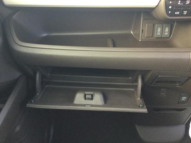 L HondaSensing 新車未登録車 両側スライドドア左側電動 プッシュスタート スマートキー ベンチシート シートヒーター オートライト LEDヘッドライト バックカメラ クリアランスソナー(22枚目)