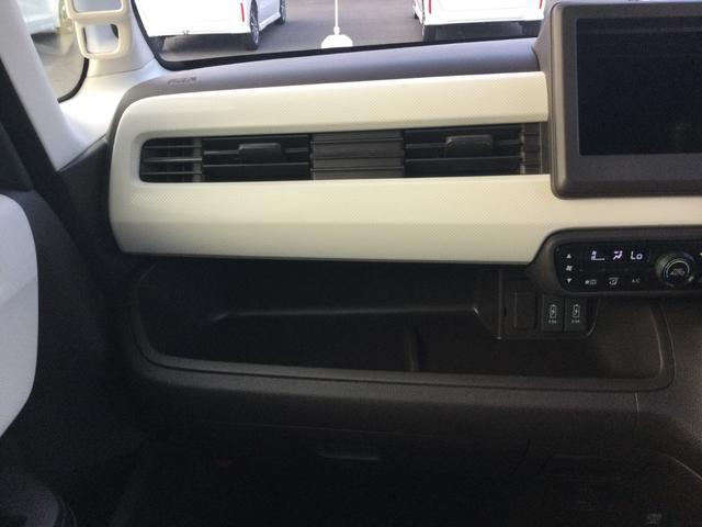 L HondaSensing 新車未登録車 両側スライドドア左側電動 プッシュスタート スマートキー ベンチシート シートヒーター オートライト LEDヘッドライト バックカメラ クリアランスソナー(24枚目)