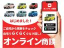 XG プッシュスタート 純正オーディオ オートエアコン(8枚目)