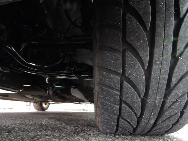 【安全にお乗りいただけるグリップの良いタイヤ。ATRスポーツ新品を組んでみました。走る。曲がる。止まる。に有利な 高性能なタイヤです。走りが好きな人達の間で有名。雨の日の排水性も良く。耐久性も良い。】