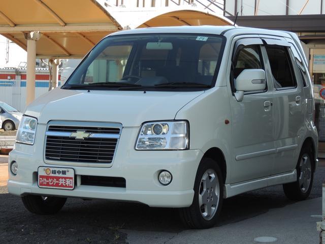 Vセレクション 5人乗ナビETC 静岡スズキ工場製造 保証付(5枚目)