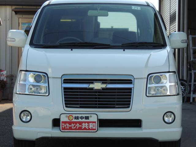 Vセレクション 5人乗ナビETC 静岡スズキ工場製造 保証付(6枚目)
