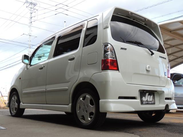 「シボレー」「シボレーMW」「ミニバン・ワンボックス」「岐阜県」の中古車39