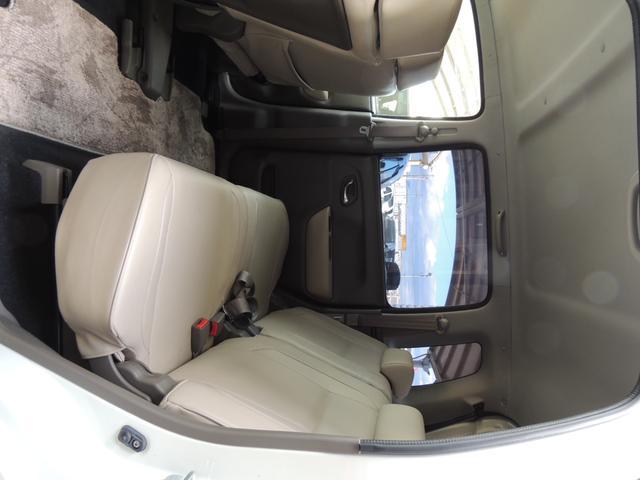 「シボレー」「シボレーMW」「ミニバン・ワンボックス」「岐阜県」の中古車55