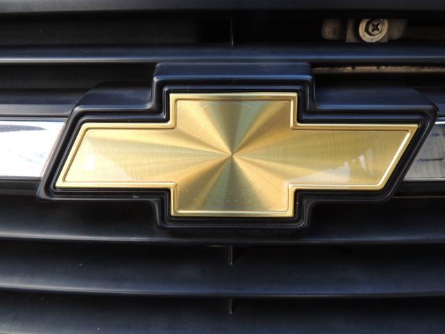 「シボレー」「シボレーMW」「ミニバン・ワンボックス」「岐阜県」の中古車62