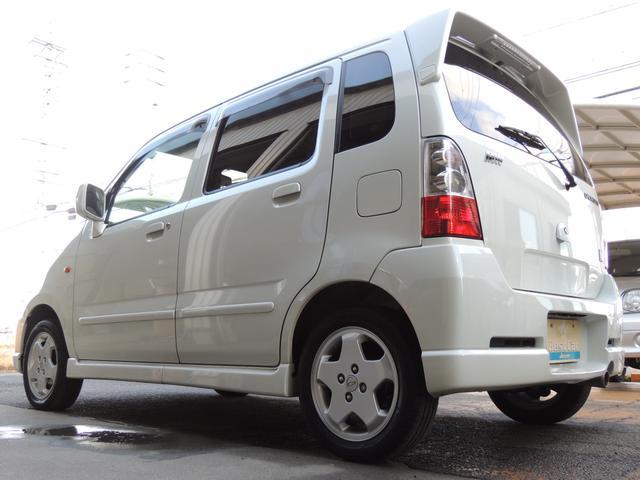 「シボレー」「シボレーMW」「ミニバン・ワンボックス」「岐阜県」の中古車40