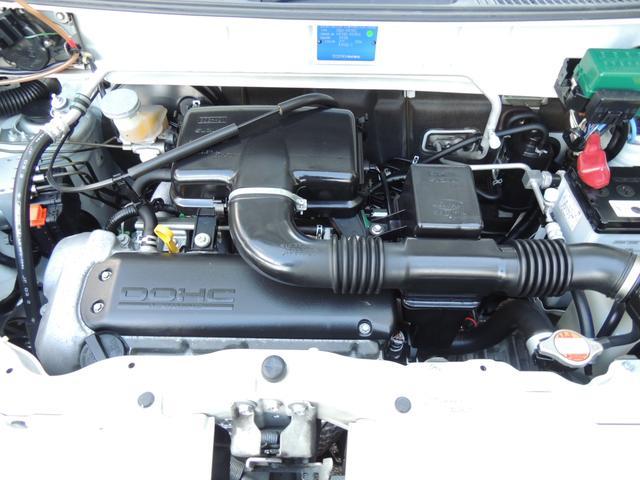 「シボレー」「シボレーMW」「ミニバン・ワンボックス」「岐阜県」の中古車43