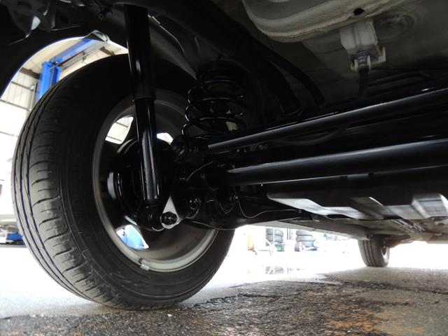 「シボレー」「シボレーMW」「ミニバン・ワンボックス」「岐阜県」の中古車47