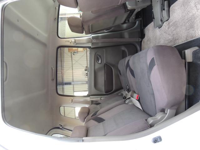 「シボレー」「シボレーMW」「ミニバン・ワンボックス」「岐阜県」の中古車58