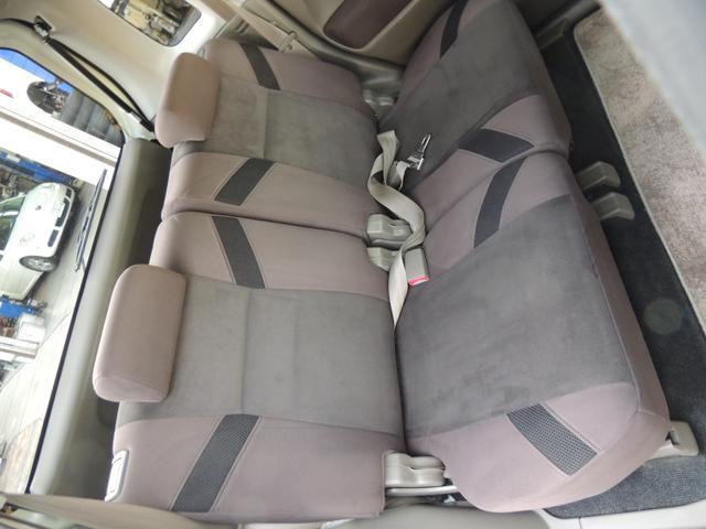 「シボレー」「シボレーMW」「ミニバン・ワンボックス」「岐阜県」の中古車59
