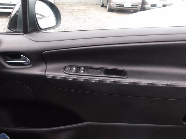 プジョー プジョー 207 GT ワンオーナー SDナビ フルセグTV 5速ミッション