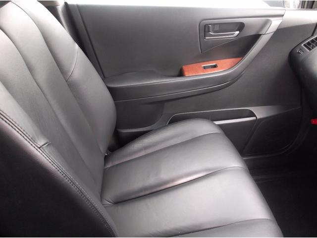 日産 ムラーノ 350XV 純正ナビ バックモニター インテリキー