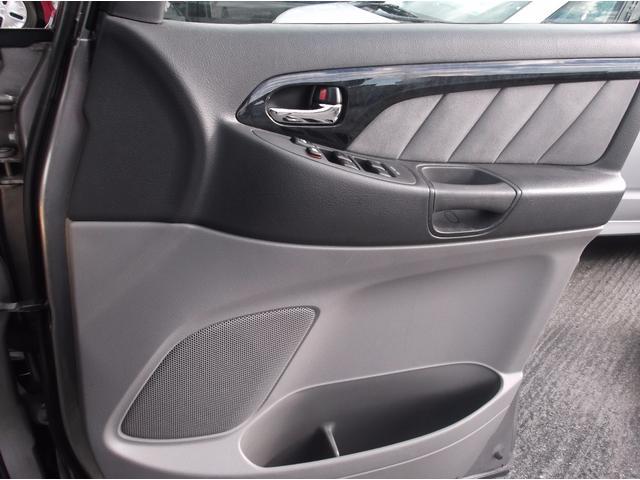 トヨタ アルファードV MS プレミアム アルカンターラバージョン 両パワースライド