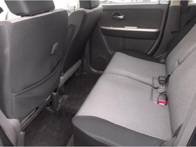 スズキ ワゴンR RR-DI 社外HDDナビ キーレス オートエアコン