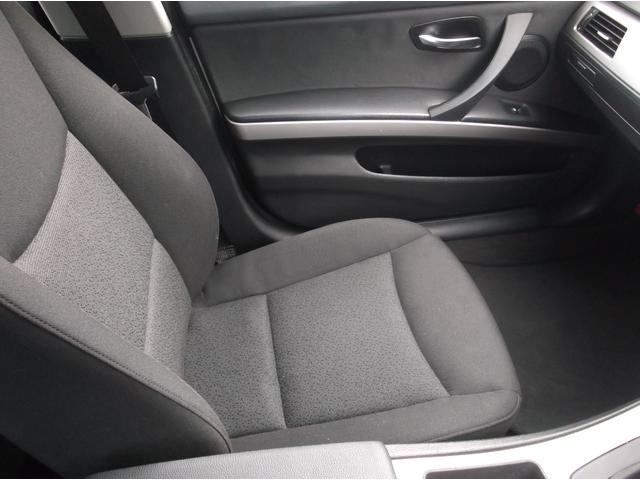 BMW BMW 320i 純正CD キーレス アルミ サイドエバック