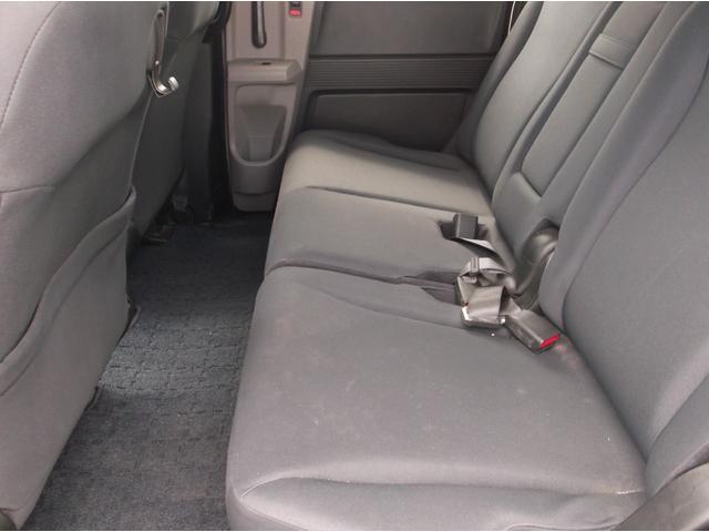 フレックス Fパッケージ4WD CVT ナビ キーレス(6枚目)
