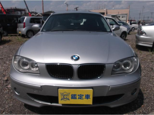 「BMW」「BMW」「コンパクトカー」「岐阜県」の中古車2