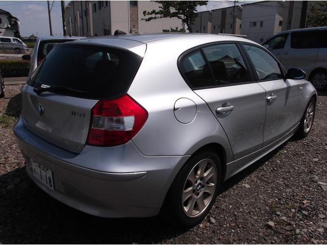「BMW」「BMW」「コンパクトカー」「岐阜県」の中古車3