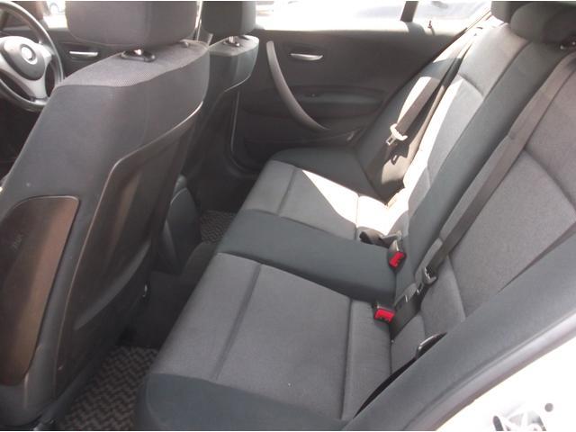 「BMW」「BMW」「コンパクトカー」「岐阜県」の中古車6