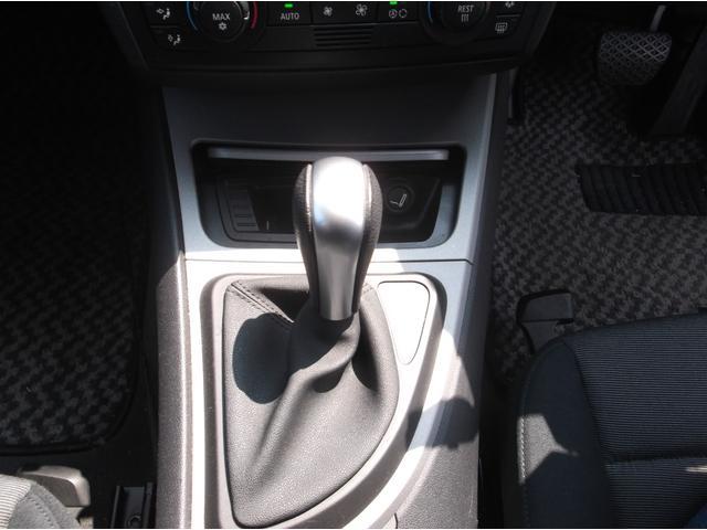 「BMW」「BMW」「コンパクトカー」「岐阜県」の中古車12