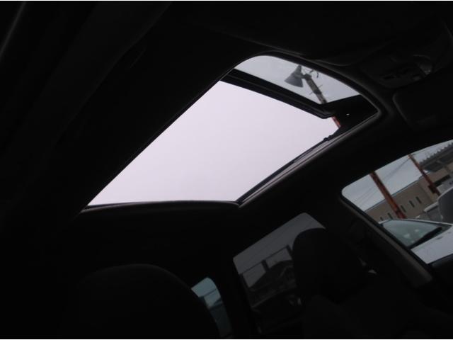 「スバル」「レガシィツーリングワゴン」「ステーションワゴン」「岐阜県」の中古車16
