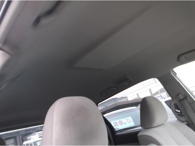 「トヨタ」「エスティマ」「ミニバン・ワンボックス」「岐阜県」の中古車18