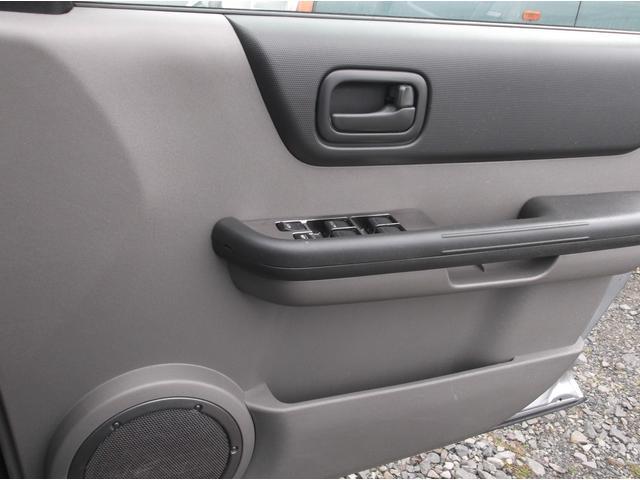 「日産」「エクストレイル」「SUV・クロカン」「岐阜県」の中古車15