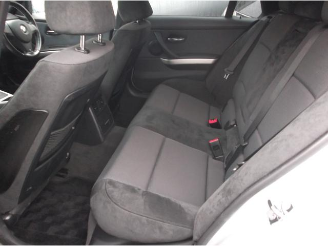 「BMW」「BMW」「ステーションワゴン」「岐阜県」の中古車6