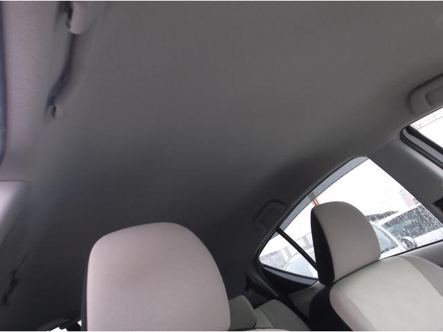 「トヨタ」「アクア」「コンパクトカー」「岐阜県」の中古車17