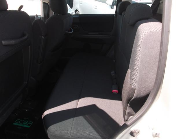 カスタムR 4WD HID インテリキー(6枚目)