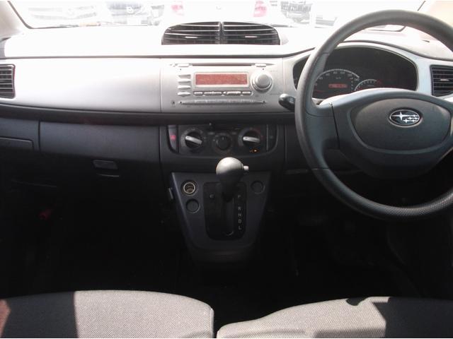 カスタムR 4WD HID インテリキー(8枚目)
