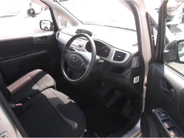 カスタムR 4WD HID インテリキー(9枚目)