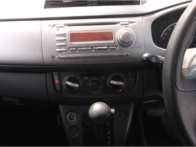 カスタムR 4WD HID インテリキー(11枚目)