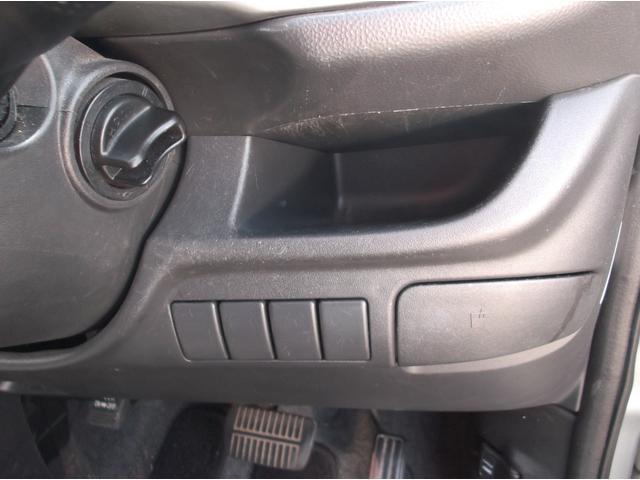 カスタムR 4WD HID インテリキー(14枚目)