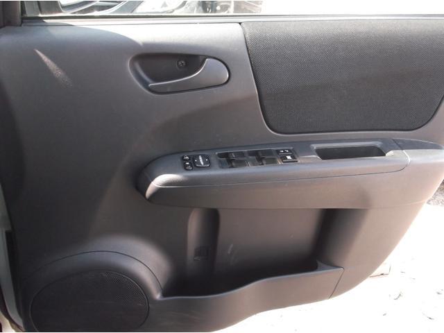 カスタムR 4WD HID インテリキー(15枚目)