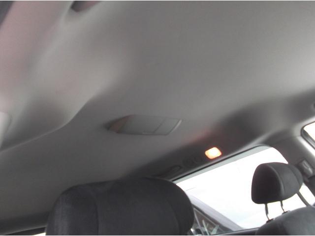 GエアロHDDナビスペシャルパッケージ バックカメラ HID 両面パワースライドドア(15枚目)