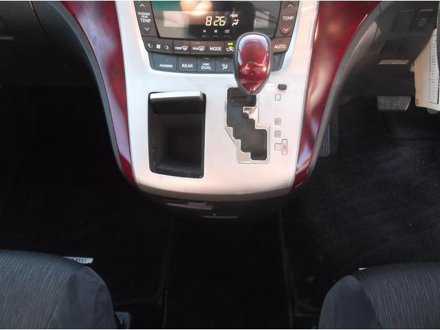 240S ナビ フルセグTV バックカメラ アルパインフリップダウンモニター 両面パワースライドア(13枚目)