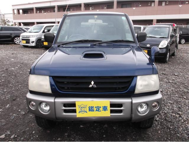 V 4WDターボ キーレス 背面タイヤ(2枚目)
