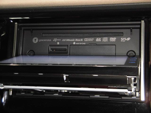 G・ターボパッケージ フルセグ メモリーナビ DVD再生 バックカメラ HIDヘッドライト アイドリングストップ(11枚目)