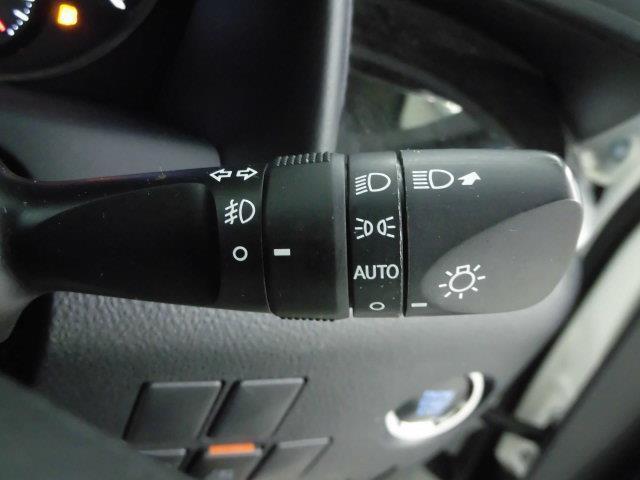 2.5Z Aエディション フルセグ メモリーナビ DVD再生 ミュージックプレイヤー接続可 後席モニター バックカメラ 衝突被害軽減システム ETC 両側電動スライド LEDヘッドランプ 乗車定員7人 3列シート(17枚目)