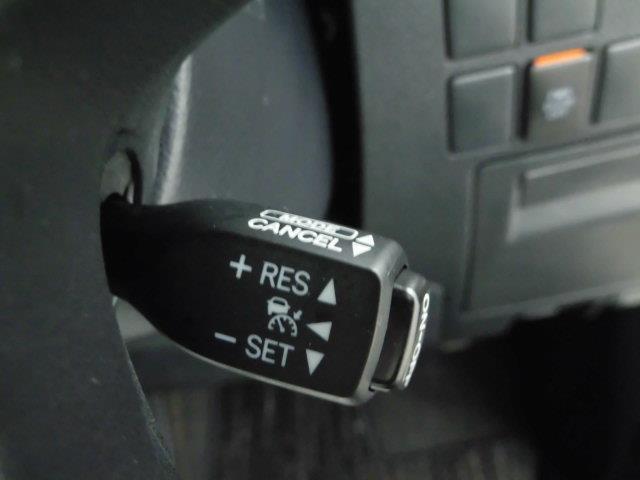 2.5Z Aエディション フルセグ メモリーナビ DVD再生 ミュージックプレイヤー接続可 後席モニター バックカメラ 衝突被害軽減システム ETC 両側電動スライド LEDヘッドランプ 乗車定員7人 3列シート(19枚目)