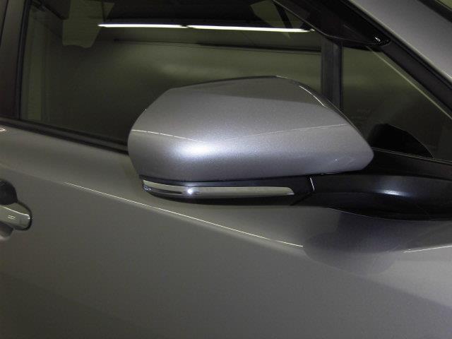S LEDエディション フルセグ メモリーナビ バックカメラ 衝突被害軽減システム ETC LEDヘッドランプ(7枚目)