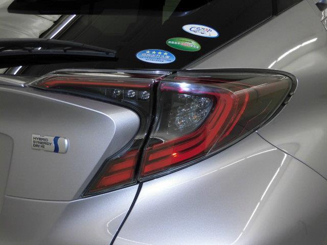 S LEDエディション フルセグ メモリーナビ バックカメラ 衝突被害軽減システム ETC LEDヘッドランプ(8枚目)