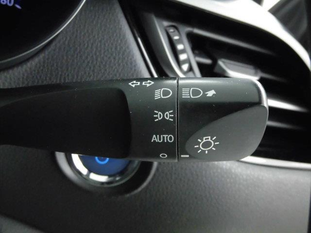 S LEDエディション フルセグ メモリーナビ バックカメラ 衝突被害軽減システム ETC LEDヘッドランプ(19枚目)