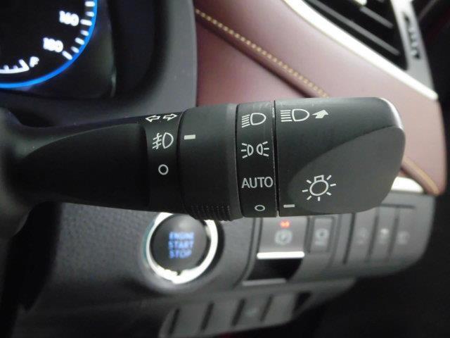 プレミアム フルセグ メモリーナビ DVD再生 ミュージックプレイヤー接続可 バックカメラ 衝突被害軽減システム ETC LEDヘッドランプ アイドリングストップ(19枚目)