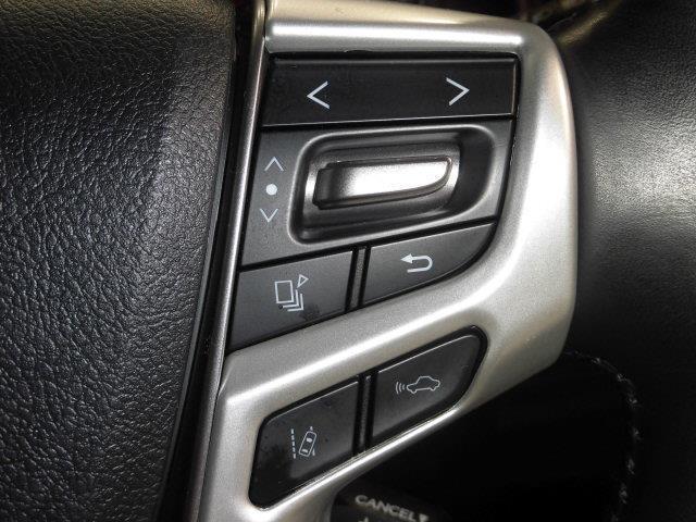 2.5Z Gエディション サンルーフ フルセグ メモリーナビ DVD再生 ミュージックプレイヤー接続可 後席モニター バックカメラ 衝突被害軽減システム ETC 両側電動スライド LEDヘッドランプ 乗車定員7人 3列シート(15枚目)